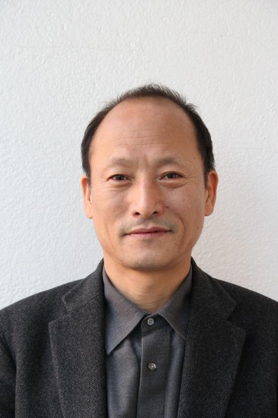 오서원 아이아크 공동대표