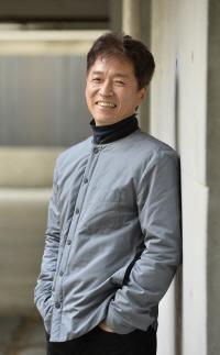 [건축과 도시]미메시스 아트하우스 건축가 김준성